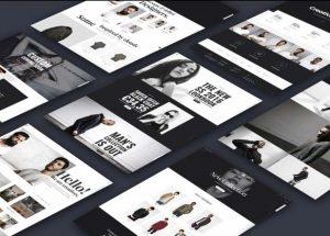 malatya-web-site-tasarımı