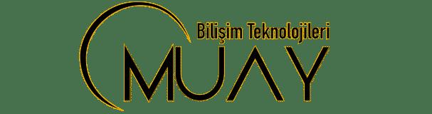 Malatya Yazılım | Malatya Web Tasarım
